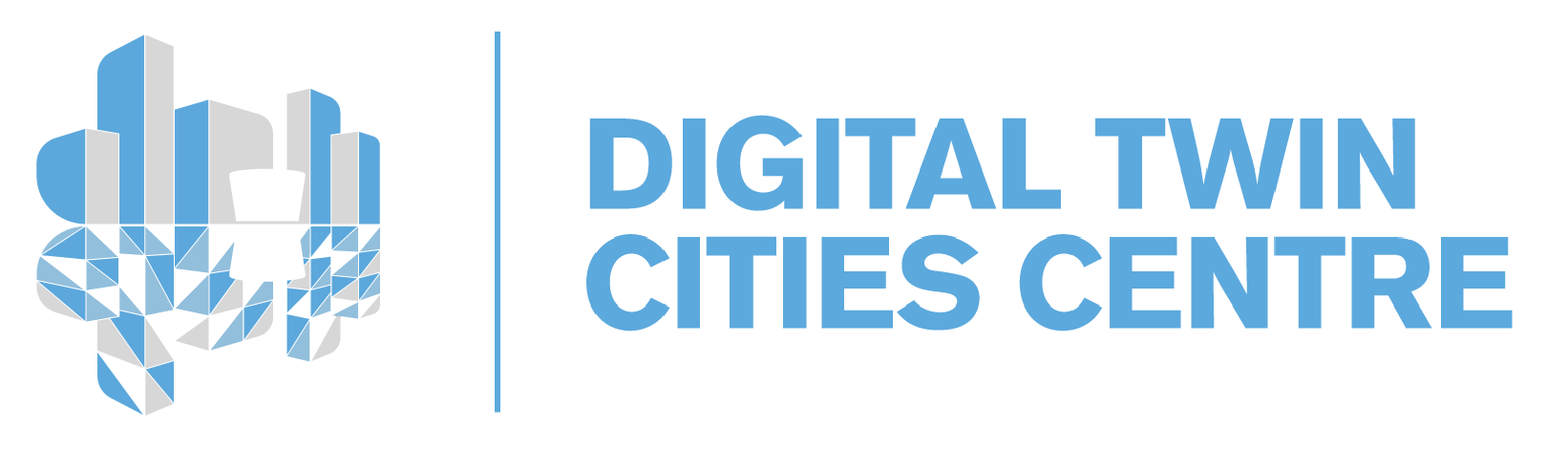 Digital Twin Cities Centre