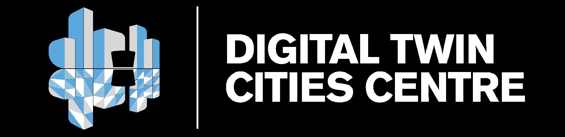 Digital Twin Cities Centre