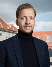 Andreas Furenberg_4x5